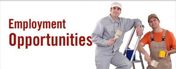 job-opportunities-banner--591x231