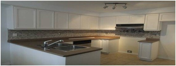 Milton-kitchen-cabinets