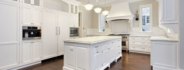 Pleasing Kitchen Cabinets Painting In Markham On Free Estimate Complete Home Design Collection Papxelindsey Bellcom