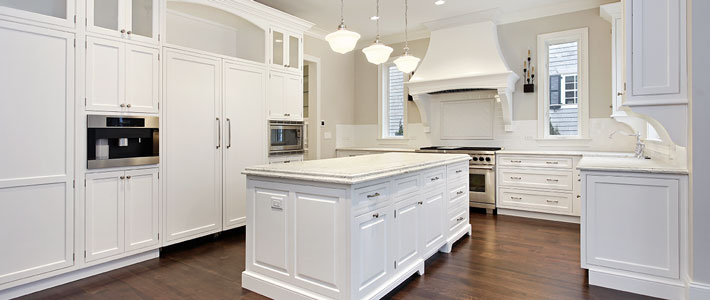 Kitchen Cabinets Painting In Markham On Free Estimate