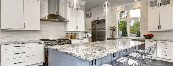 Tremendous Kitchen Cabinets Painting In Oakville Cabinet Refinishing Interior Design Ideas Clesiryabchikinfo